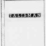 scanned-talisman3