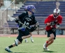 lax vs. skyline 01.jpg