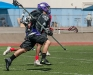 lax vs. skyline 04.jpg
