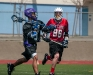 lax vs. skyline 05.jpg