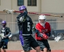 lax vs. skyline 06.jpg