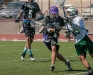 lax vs. skyline 10.jpg