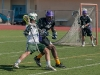 lax vs. skyline 12.jpg