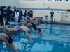 jv-girls-diving.jpg