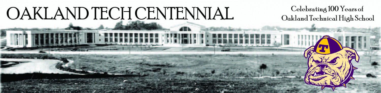 Oakland Tech Centennial