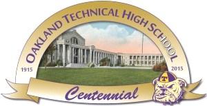 OT-Centennial-Banner-5-300x154