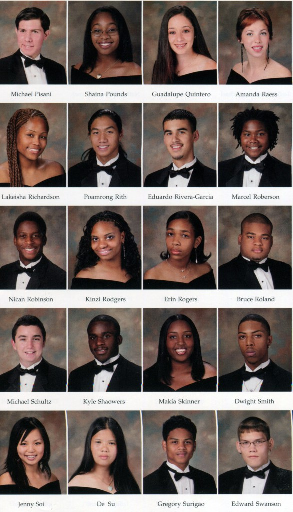 2005_yearbook_4_columns