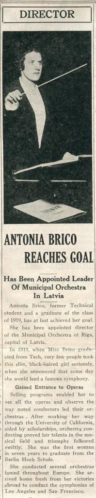 Antonia Brico002