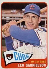Len-Gabrielson-Jr-Cubs