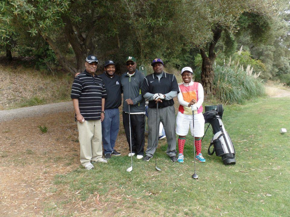 gala-golf
