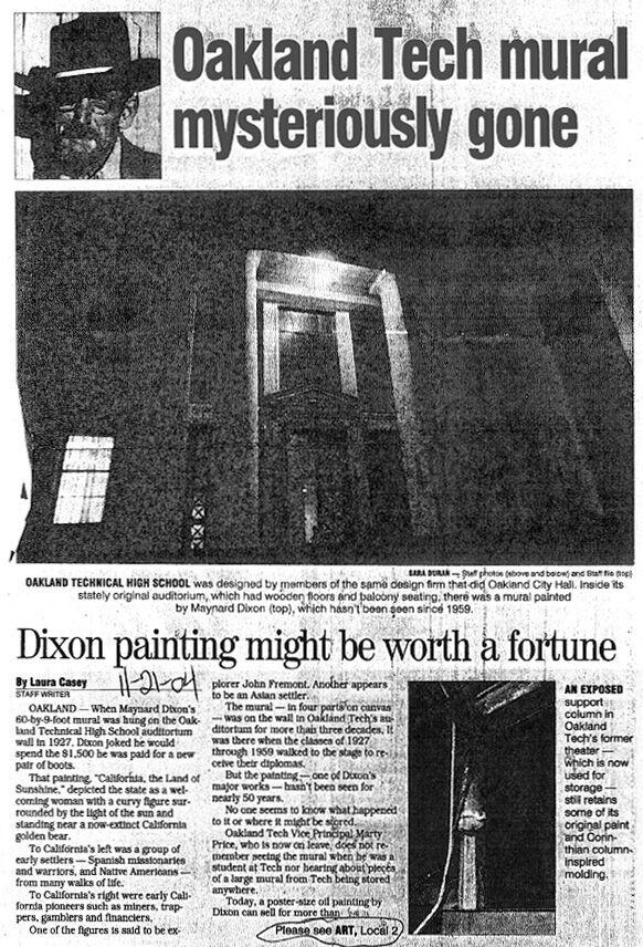 maynard-dixon-missing-mural-article