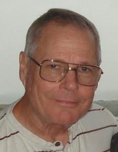John Taylor Class of 1960