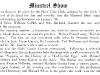 1920 A_first TEch minstrel show text.jpg