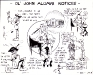 1920 A_funny yearbook cartoon about missing high schooljpg.jpg
