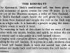 1920 A_koo-ma-ti description.jpg