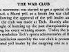 1920 A_koo-ma-ti war club history.jpg