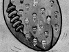 1920 B_football_rugby not American team.jpg