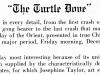 1920 C_Turtle Dove_Oriental play description.jpg
