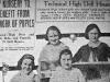 1921 A_Tech students make doll houses for a nursery.jpg