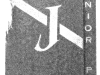 1921 C_junior prom dance card_B W.jpg