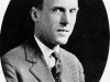 1921 O_Talcott Williamson taught English at Tech from the teens to 1950.jpg