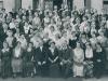 1922 A_Faculty.jpg