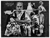 1922 A_Pirates of Penzance montage.jpg