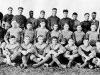 1922 A_Techs first American football team.jpg