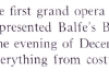 1922 B_first opera.jpg