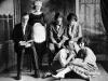 1922 B_production of the play -Belinda- by J. J. Milne.jpg