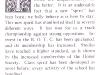 1922 B_ybk dedication to new spirit.jpg