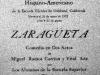 1922 C_program from play in Spanish by Spanish American Club.jpg