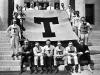 1922_Block T Society_lettermen holding huge T.jpg