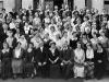 1922_Faculty.jpg