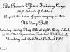 1922_invitation to ROTC ball.jpg