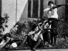 1923 A_girls riflery.jpg