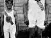 1923 A_short and tall_sprint and distance runners_track team.jpg