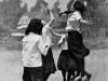 1923 C_girls playing basketball in bloomers_action shot.jpg