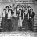 1924 A_ Spanish Glee Club.jpg