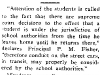1924 A_Fisher calls emphasizes Supreme Court decision.jpg
