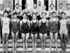 1924 A_boys swim team.jpg
