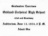 1924 C_graduation ticket.jpg