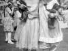 1925 A_Dress Up Day_on roller skates.jpg