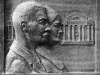 1925_dedication_bas relief made to honor parents of Tech students.jpg