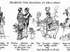 1926 A_Technite Tess joke cartoon.jpg