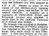 1926 A_earthquake felt at Tech part 2.png
