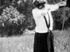 1926 A_girl archer.jpg