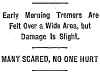 1926 B_earthquake felt at Tech part I.png