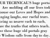 1926 B_poem to the school.jpg