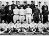 1926 C_baseball team.jpg
